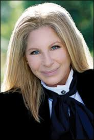 barbra streisand says working on 35th album is like doing a