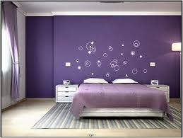 Bedroom Wall Painting Designs Bedroom Wall Painting Ideas Bedroom Color Ideas 2016 House