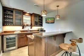 home design games for mac home bar counter design ideas bar counter images home home bar