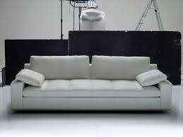 canape cuir 4 places canape 4 places et 2 places meuble et déco