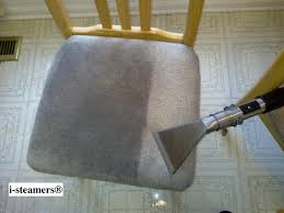 upholstery cleaning services nyc i steamers