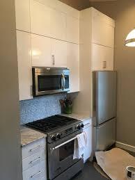 Kitchen Cabinet Door Replacement Cost Kitchen Remodel Kitchen Cabinet Kitchen Door Replacement Cost