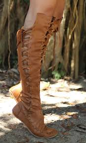 womens boots knee high leather leather boots knee high leather boots for gipsy dharma