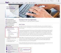 fedex brochure template sellercloud help fedex web services
