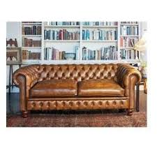 Chesterfield Sofa Brown Chesterfield Leather Sofa Light Brown Chesterfield Sofa