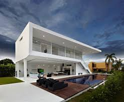 How To Create Minimalist Home Home Design and Decor
