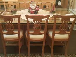 Dining Room For Sale - dining room for sale buy u0026 sell used furniture in port beirut