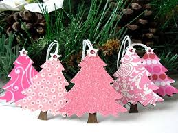 207 best cards pink christmas images on pinterest pink