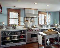 kitchen without backsplash ordinary kitchen without backsplash 4 open base cabinet houzz