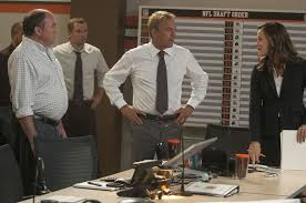 Draft Day Meme - draft day review draft day stars kevin costner and jennifer