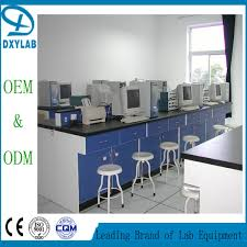 Computer Lab Tables And Chairs Computer Lab Table Computer Lab Table Suppliers And Manufacturers