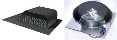 masterflow attic fans roof ventilators exhaust systems