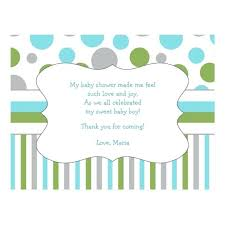 gift card baby shower poem baby shower poems for unborn girl baby shower ideas