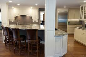 solid wood kitchen cabinets made in usa coffee table rta cabinets made usa how build simple cabinet box