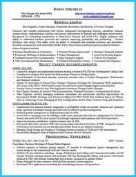 example title page research paper chicago style esl personal essay