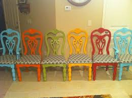 Chair Pads For Dining Room Chairs Best 25 Recover Dining Chairs Ideas On Pinterest Upholstered