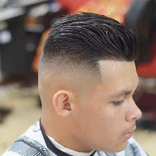 where can i get a haircut near me hottest hairstyles 2013