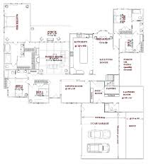 single story open floor plans 81 amazing single story house plans home designsmall open floor