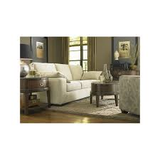 Havertys Dining Room Sets Tatiana End Table Havertys