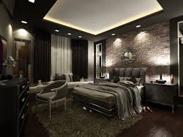skillful egyptian bedroom design 10 ancient home decor ideas