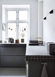 Design Of Tiles In Kitchen Best 25 Tile Countertops Ideas On Pinterest Tile Kitchen
