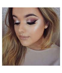 Professional Make Up 100 Professional Make Up Online Makeup Courses Free