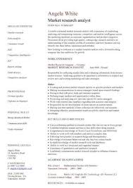 cheap cover letter proofreading sites usa friends influence you