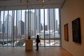 Home Design Center Chicago 10 Sites To Take The Best Skyline Pictures In Chicago Winter