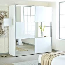 Sliding Mirror Closet Doors Ikea by Wardrobes Sliding Wardrobe Doors Nice Wardrobe Sliding Mirror