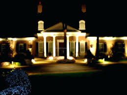 Kichler Outdoor Lighting Landscape Lighting Transformer Troubleshooting Amazing Portfolio