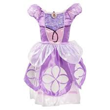 sofia the dress sofia the royal dress target