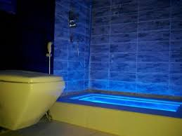 tub led lights bathtub led lighting spurinteractive com