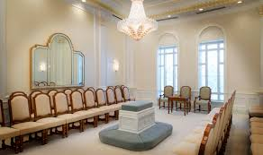 room mormon temple rooms popular home design luxury and mormon