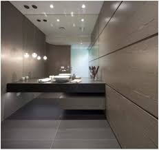 Kohler Vanity Lights Bathroom Over Mirror Lighting Kohler Bathroom Sinks Bathroom
