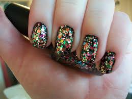 mini nail polish remover nails gallery