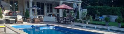 contact leisure pools toronto specializing in fiberglass