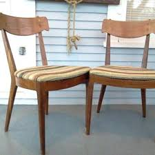 Antique Barber Chairs For Sale Vintage Armchairs For Sale Set Of Six Antique Dining Chairs Circa
