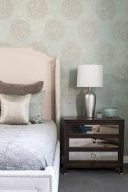 benjamin moore abalone is one of the best light purple paint