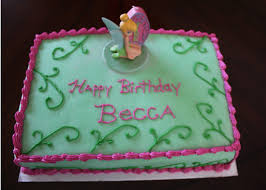 tinkerbell cakes u2013 decoration ideas little birthday cakes