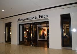 Barnes And Noble Roosevelt Field Mall Abercrombie U0026 Fitch Stamford Town Center