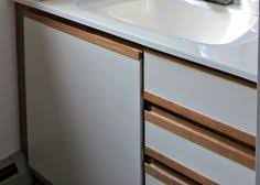 Can I Paint Over Laminate Kitchen Cabinets Painting Laminate Cabinets Dos And Don U0027ts Cabinets Painting