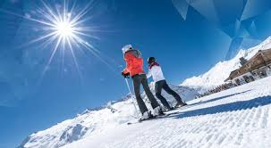 obergurgl hochgurgl the official website holiday hotels skiing