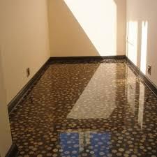 3d flooring 17 3d floor tile designs ideas design trends premium psd