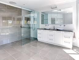 2014 Award Winning Bathroom Designs Award Winning by Vanity Download Bathroom Designs Australia Com On Find Best