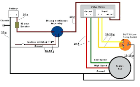 40 wire diagram wynnworlds me