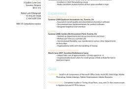 software developer resume tips resume awesome angularjs resume sample software developer resume