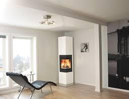 electric fireplace modern binhminh decoration