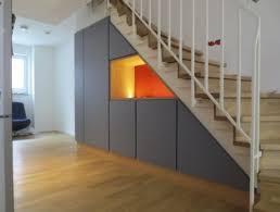 schrank unter treppe individuelle möbel tischlerei in hamburg altona