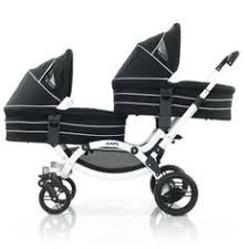 abc design tandem zoom by abc design prams strollers buggies pram
