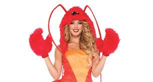 18 halloween costumes shouldn u0027t exist eme mujer english